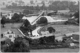 18931914 - Bullbridge conveyors