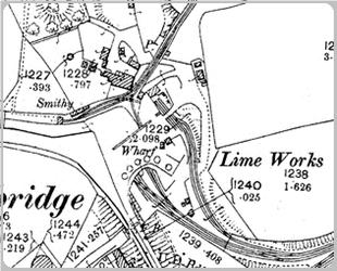 18931914 - Bullbridge