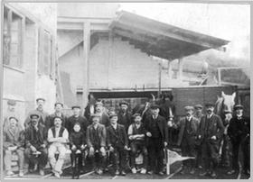 18931914 - Works 1905